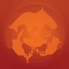 Yoga Alliance YACEP Logo
